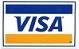 оплата с VISA